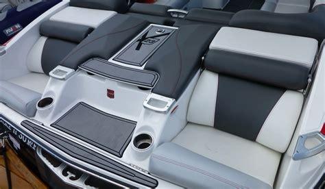 Mastercraft Boats For Rent by Mastercraft X23 For Rental Algarve Boat Rental
