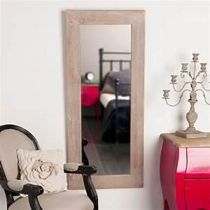 Miroir Baroque Maison Du Monde : espejos la maison du monde great gallery of miroir avec volets rabattables cm et miroir ~ Melissatoandfro.com Idées de Décoration