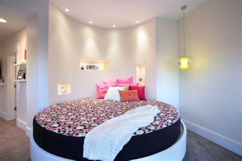 bedroom designs decorating ideas design trends premium psd vector downloads