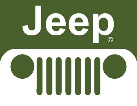 jeep logo shop by vehicle jeep jka 4x4 accessories