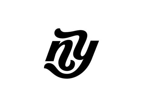 nyc logo design ny new york logo designed by andrei robu www robu co