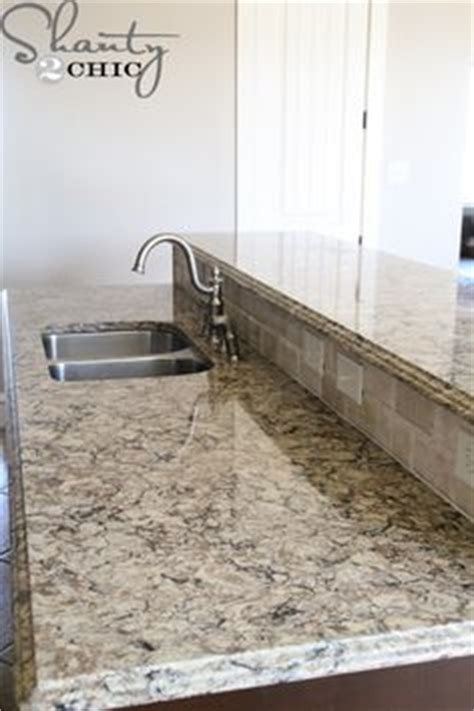1000 images about counter tops on granite