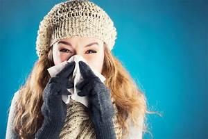 Erkältung Kopf Und Gliederschmerzen : erk ltung schnell loswerden grippalen infekt behandeln ~ Whattoseeinmadrid.com Haus und Dekorationen