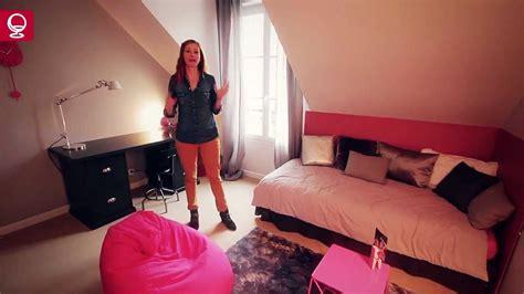 comment nettoyer une chambre d h el comment décorer sa chambre
