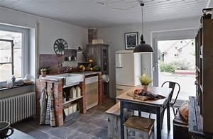 Ideen Zum Wohnen : diy ideen fr zuhause ~ Markanthonyermac.com Haus und Dekorationen