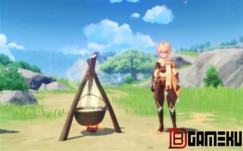 Cheats hack tensura king of monsters code:summon x10, advance, star gold, stage clearing pack, s champion collection tensura king of monsters hack cheat code list. Redeem Code Tensura Terbaru - Gift Codes Archives Op ...
