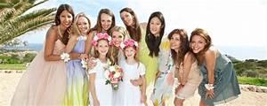 Kleider Zur Hochzeit Gast : hochzeit was zieht man als gast am besten an ~ Eleganceandgraceweddings.com Haus und Dekorationen