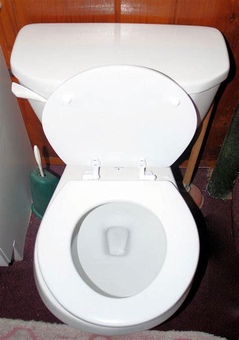 toilet  stock photo public domain pictures