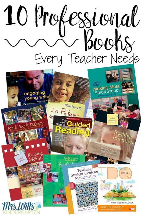23249 best images about kindergarten math on 216   d50c173dd59f594e09fbea833351f9be