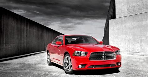 2012 Dodge Charger Rt 2 Wallpapers