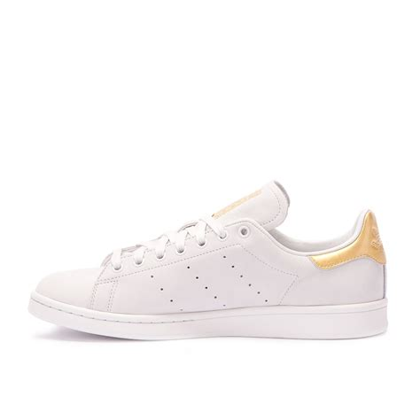 stan smith adidas stan smith 24.000 oro bello bianche adidas