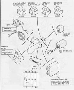 Wiring Diagram 2007 Gsxr 600 Cbr1000rr  Wiring  Free Engine Image For User Manual Download