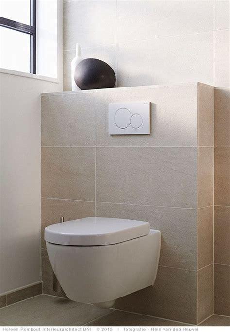 Moderne Badezimmer Böden by Die 25 Besten Ideen Zu Bad Fliesen Auf Graue