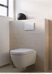 Mineralputz Bad Badezimmer Mit Mineralputz Veredelt Von Einwandfrei - Mineralputz auf fliesen