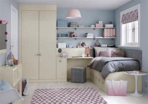 teenage girl bedroom ideas bedroom ideas  teenage guys