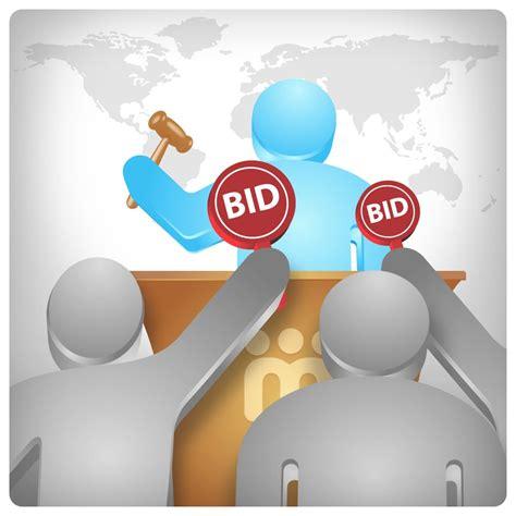 bid to win buy one bid pack get unlimited bids until you win