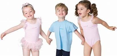 Terms Conditions Ballet Dance Boys Masthead Image2
