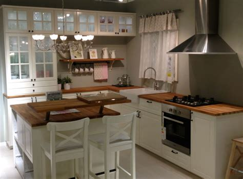 Ikea Bodbyn Kitchen  Google Search  Kuchnia Pinterest