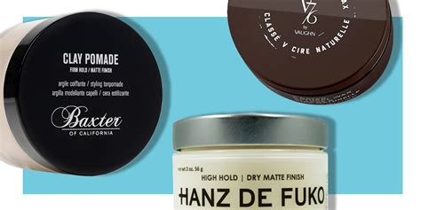 best hair styling wax products 8 best hair wax products for in 2017 texturizing 6755