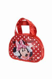 Sac à main fille Minnie 1 8€