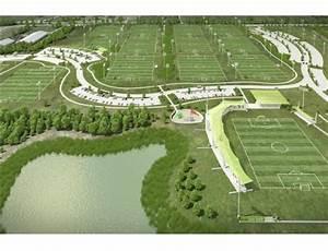 Sports Complexes   Dallas Parks, TX - Official Website