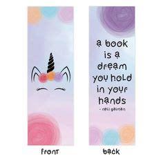 pin  muse printables  printable bookmarks