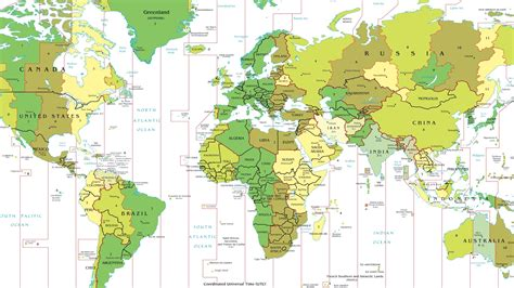 time zone deviants part strangest time zones world quartz
