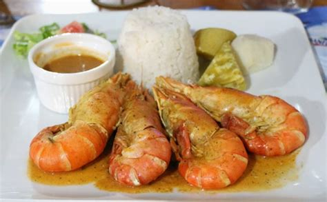 martinique cuisine martinique food gallery diagram writing sle and guide