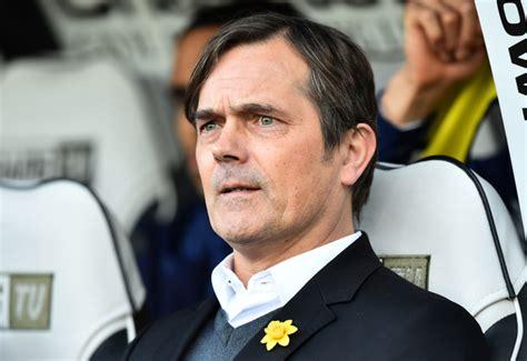 Derby County news: Rams star & ex-Leeds target in talks ...