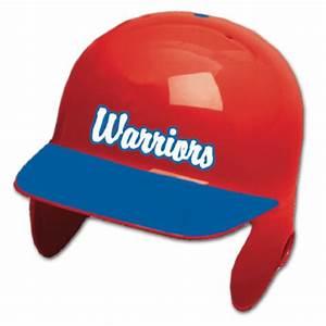 mini football baseball helmet decals pro tuff decals With baseball helmet decals letters