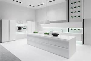 Corian Platte Preis : corian design k che floo hasenkopf ~ Michelbontemps.com Haus und Dekorationen