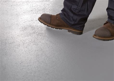 anti slip floor paint blackfriar paints