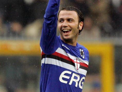 Sampdoria-Milan probabili formazioni