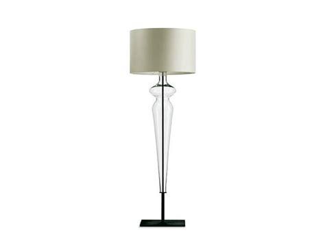 Poltrona Frau Tiffany : Floor Lamp Holly By Poltrona Frau Design Jean-marie Massaud