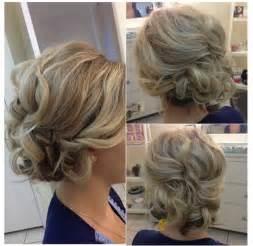 brautjungfer frisuren bridesmaid hair this updo bridal styles beautiful hochzeit und abtanz