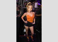 Chanel West Coast at Drai's Nightclub