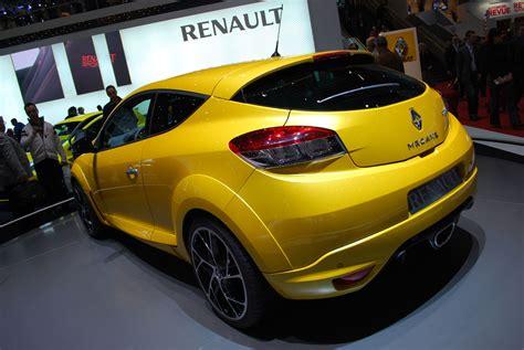 Vwvortexcom  Great News! Renault Considers Return To The