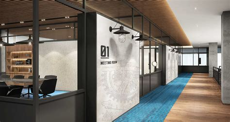 concept bureau government agency office concept projects swiss