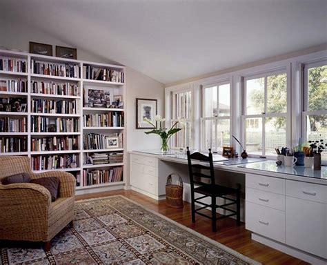 Make Your Home Shine Through Details
