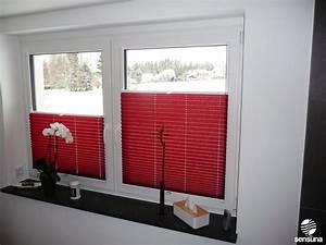 Fenster Sichtschutz Innen : 29 best badezimmer images on pinterest bathrooms blinds and shades ~ A.2002-acura-tl-radio.info Haus und Dekorationen