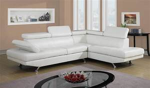 white modern sectional sectional sofa sets With sectional sofa sets online