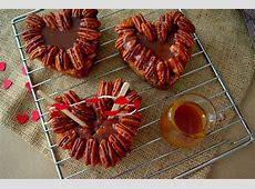 La cocina de Rebeca 11 ideas dulces para San Valentín
