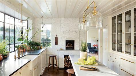 house   modern twist  portland oregon