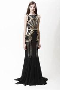 dress party wear picture more detailed picture about With great gatsby themed wedding dress