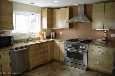 Kitchen Remodeling Yarmouth Ma by Kitchen Remodeling Cape Cod And Southeastern Ma Capizzi