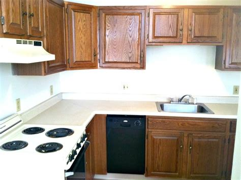 Cabinets To Go Manchester Nh by St George Apartments Apartments Manchester Nh