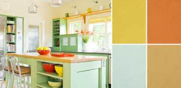 kitchen colour schemes ideas a palette guide for kitchen color schemes decor and paint ideas home tree atlas
