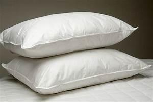 Ultra, U00ae, Plush, Pillow, By, Venus, Group