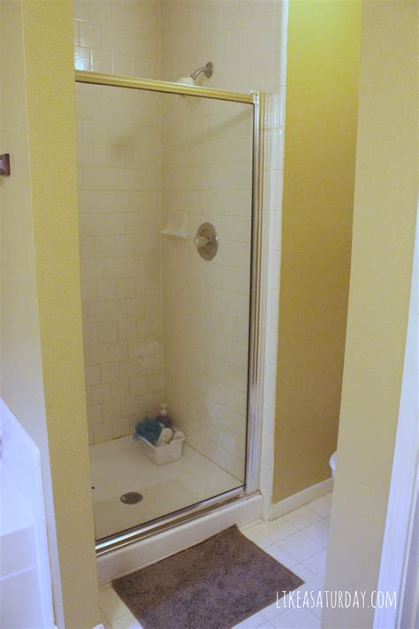 bathroom cozy menards bathtubs  elegant bathroom