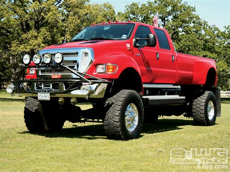Best Ford F650 Ideas And Images On Bing Find What You Ll Love
